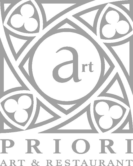 Artpriori