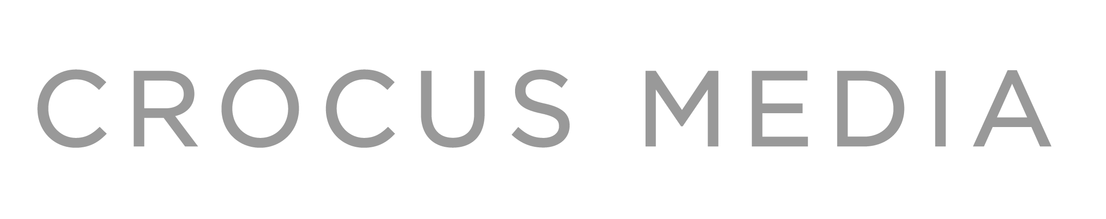 CROCUSMEDIA_Logo_WHITE