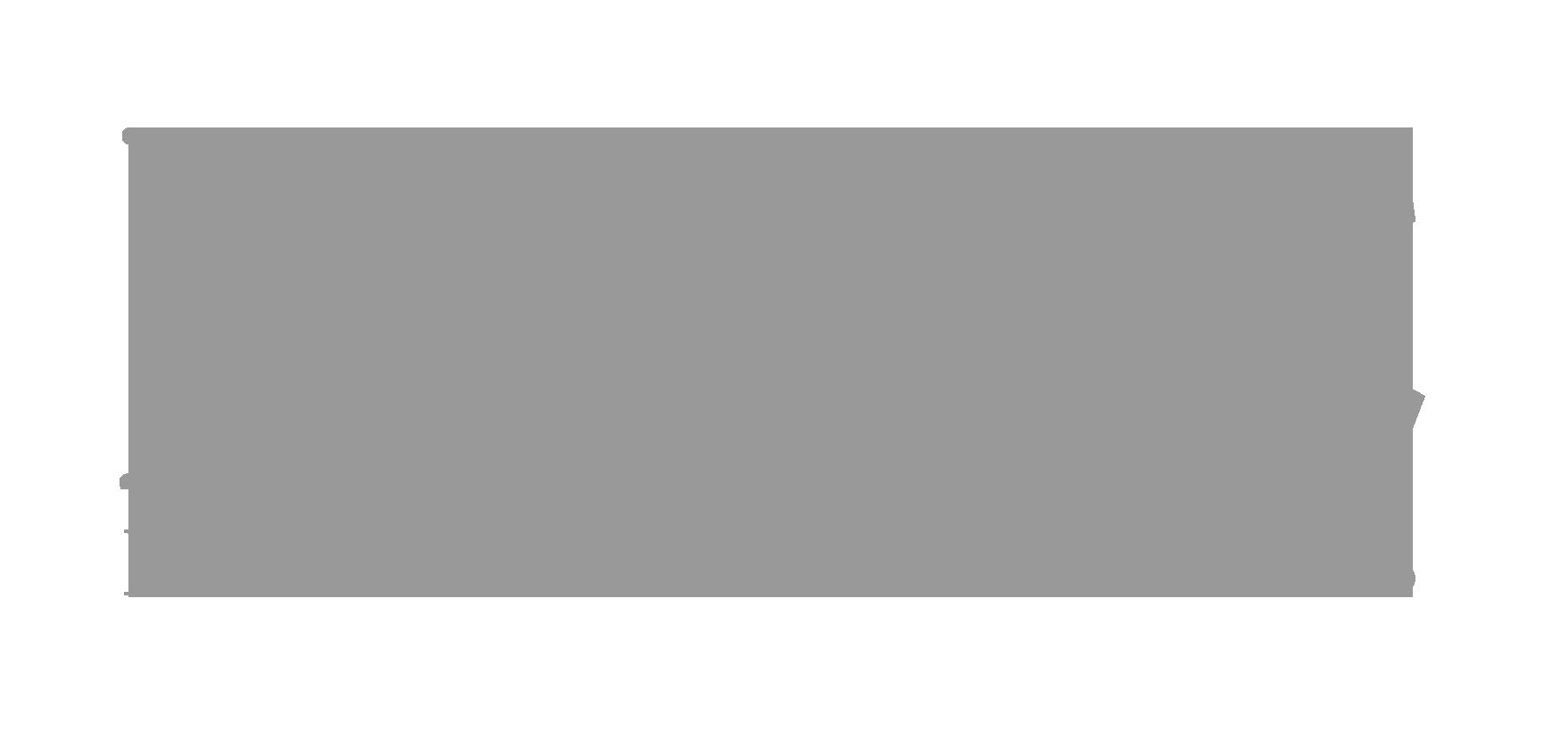 RRCC_BC_white