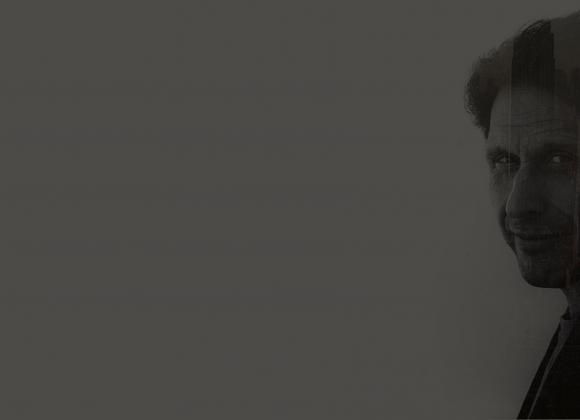 Концерт. Рояль в темноте: «Внутренние города». Элвин Карран и его самая длинная пьеса в мире
