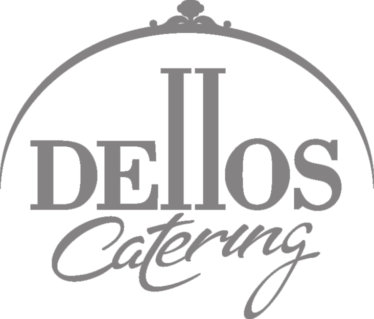 Catering_final_logo