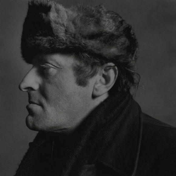 Поэтический перформанс «Дело Бродского»