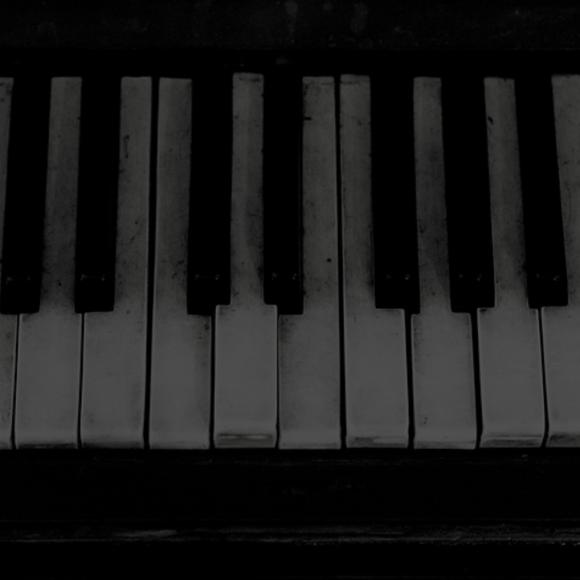 «Право Голоса». Концерт-сбор средств для реставрации старого рояля