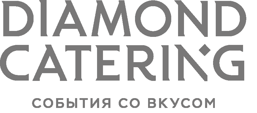 DiamondCatering_Logo_Website (1)