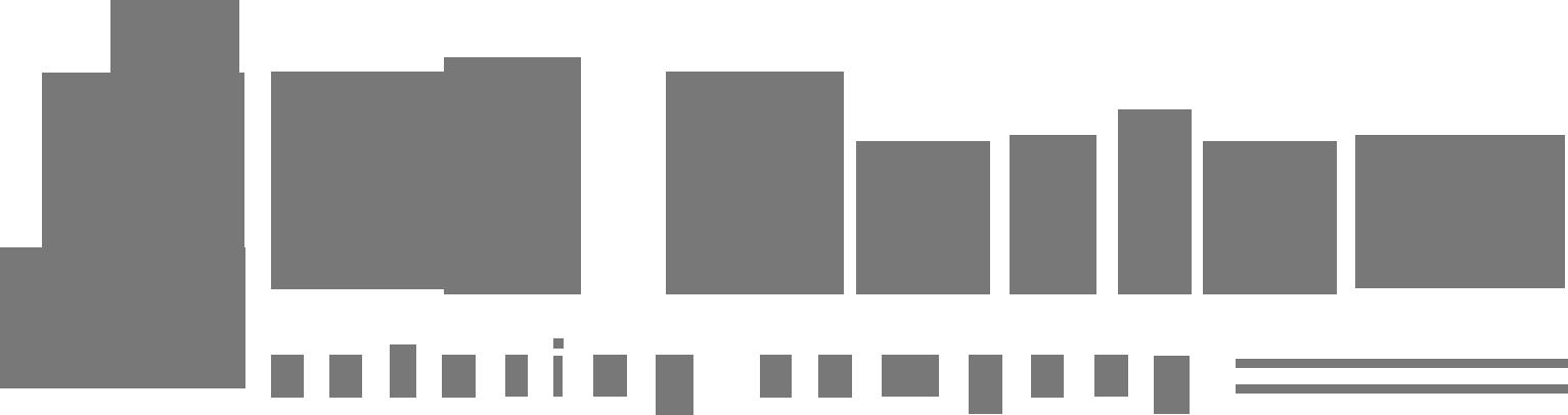 gustum logo копия