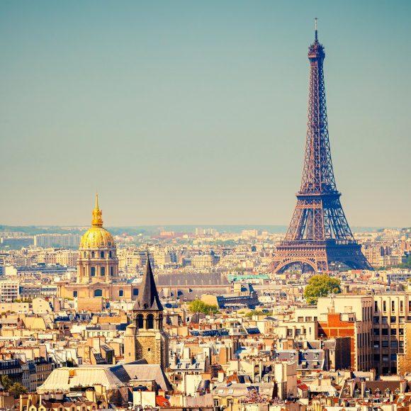 Как понимать классическую музыку. Франция