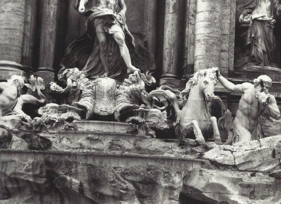 La dolce vita. Музыка Нино Рота к столетию Федерико Феллини