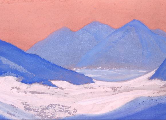 Армянский дудук: Песни гор